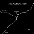 Northern Pikes, The - Live '2000