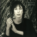 Patti Smith - Dream Of Life '1988
