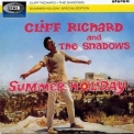 Cliff Richard & The Shadows - Summer Holiday '2003