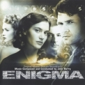 John Barry - Enigma '2002