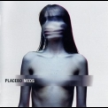 Placebo - Meds (2013 Japan, UICY-25405) '2006
