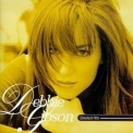 Debbie Gibson - Greatest Hits '1995