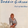 Debbie Gibson - Out Of The Blue '1987