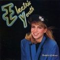 Debbie Gibson - Electric Youth '1989