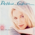 Debbie Gibson - Think With Your Heart '1995