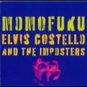 Elvis Costello & The Imposters - Momofuku '2008