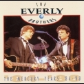 Everly Brothers, The - The Mercury Years '84-'88 '1992
