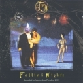 Fish - Fellini Nights (2CD) '2002