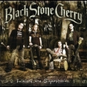 Black Stone Cherry - Folklore And Superstition '2008