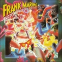 Frank Marino - The Power Of Rock And Roll '1981