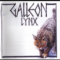 Galleon - Lynx '1992