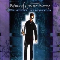 Glenn Hughes - Return Of Crystal Karma '2001