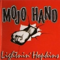 Lightnin' Hopkins - Mojo Hand '2003