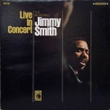 Jimmy Smith - En Concert '2002