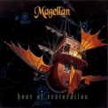 Magellan - Hour Of Restoration '1991