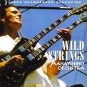 Mahavishnu Orchestra - Wild Strings '1972