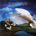 Manhattan Transfer, The - The Chick Corea Songbook '2009