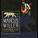 Marcus Miller - Live '1988