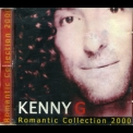 Kenny G - Romantic Collection 2000 '2000