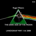 Roger Waters - Dark Side Of The Moon (CD1) '2008