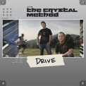 Crystal Method, The - Drive '2007