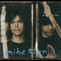 Mike Stern - Between The Lines '1996