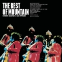 Mountain - The Best Of Mountain (1969-1971) '2003