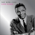 Nat King Cole - Love Songs '2003