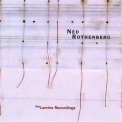 Ned Rothenberg - The Lumina Recordings '2006