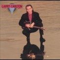 Larry Carlton - On Solid Ground '1989