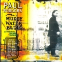 Paul Rodgers - Muddy Water Blues '1993