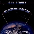 John Debney - My Favorite Martian '1999