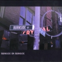 R. L. Burnside - Burnside On Burnside '2001