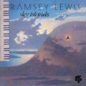 Ramsey Lewis - Sky Islands '1993