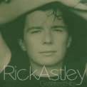 Rick Astley - Greatest Hits '2002