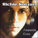 Richie Kotzen - Acoustic Cuts '2005