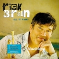 Rick Braun - All It Takes '2009