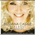Casale, Rossana - Riflessi - Greatest Hits '2002