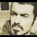 George Michael - The Spinning The Wheel E.P. [EP] '1996