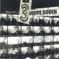 3 Doors Down - The Better Life '2000