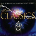 Royal Philharmonic Orchestra, The - Hooked On Classics 2000 '2000
