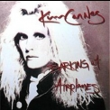Kim Carnes - Barking At Airplanes '2001