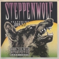 Steppenwolf - Born To Be Wild / A Retrospective (1966-1990) '1991