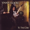 Vinnie Moore - To The Core '2009