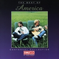 America - The Best Of America '1996