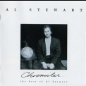 Al Stewart - Chronicles '1991