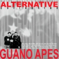 Guano Apes - Alternative Collection '2001