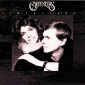 Carpenters, The - Lovelines '1989