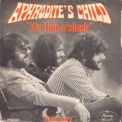 Aphrodite's Child - It's Five O'clock '1970