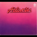 Atlantis - Atlantis (2008 Remastered) '1973